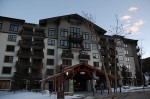194 5981 150x99 Passage Point condo in Copper Mountain, 1 bedroom, 2 baths offered at $385,000