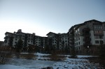 194 5990 150x99 Passage Point condo in Copper Mountain, 1 bedroom, 2 baths offered at $385,000