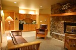 194 6016 150x99 Passage Point condo in Copper Mountain, 1 bedroom, 2 baths offered at $385,000
