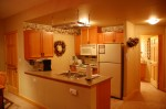 194 6050 150x99 Passage Point condo in Copper Mountain, 1 bedroom, 2 baths offered at $385,000