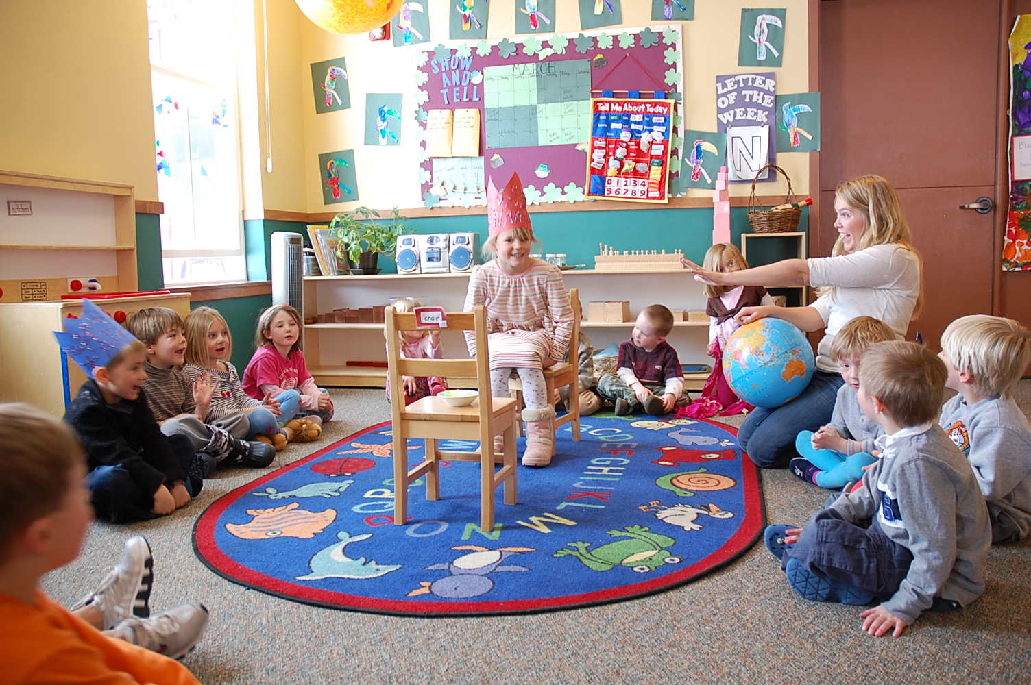 77 Childcare tough to come by in Summit County