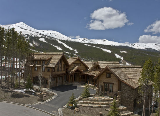 8 million dollar home in Breckenridge1 $8.28 Million Breckenridge Home Sale Sets Record. Summit Countys Most Expensive Residential Lot Sells For $3.3 Million