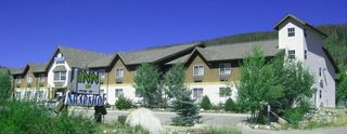 Arapahoe Ridge Condos small Arapahoe Ridge Condominiums For Sale Keystone Colorado