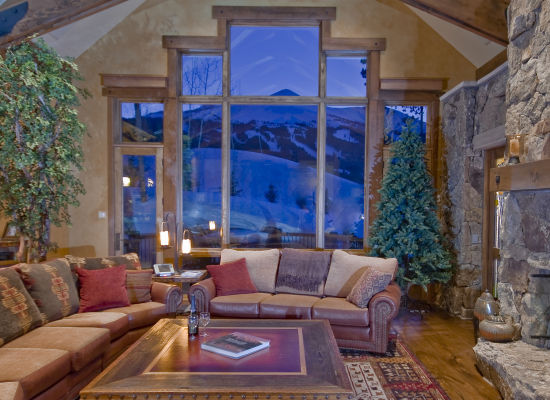 Breckenridge luxury real estate $8.28 Million Breckenridge Home Sale Sets Record. Summit Countys Most Expensive Residential Lot Sells For $3.3 Million