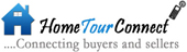 HomeTourConnect real estate
