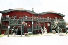 Panorama Alpine Condo 226x150 New Listing in Panorama Alpine Condo MLS S369117