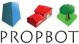 PropBot real estate1 About