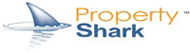 PropertyShark real estate