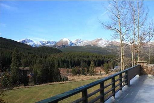 S373138 201 73 Just Sold 1193 Indiana Creek Road