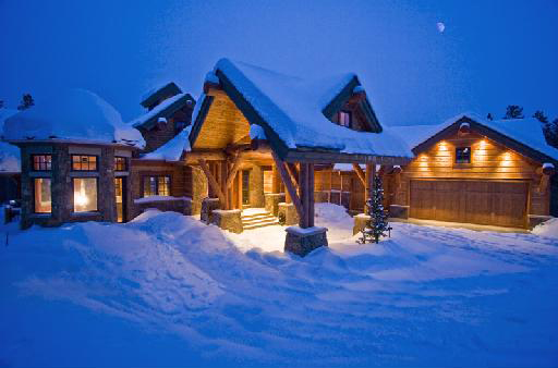 breckenridge home Sales price reaches new record in Breckenridge