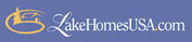 lakehomes real estate