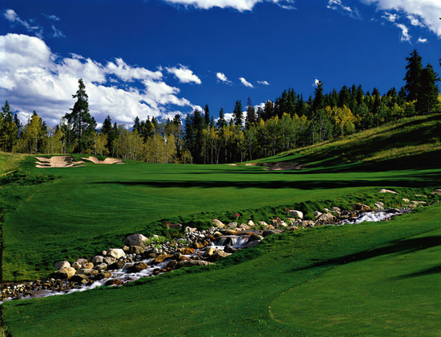 raven golf club silvertorne Intrawest sells Raven Golf Club