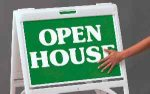 real estate sale Soon, it may be easier to find open houses in Breckenridge