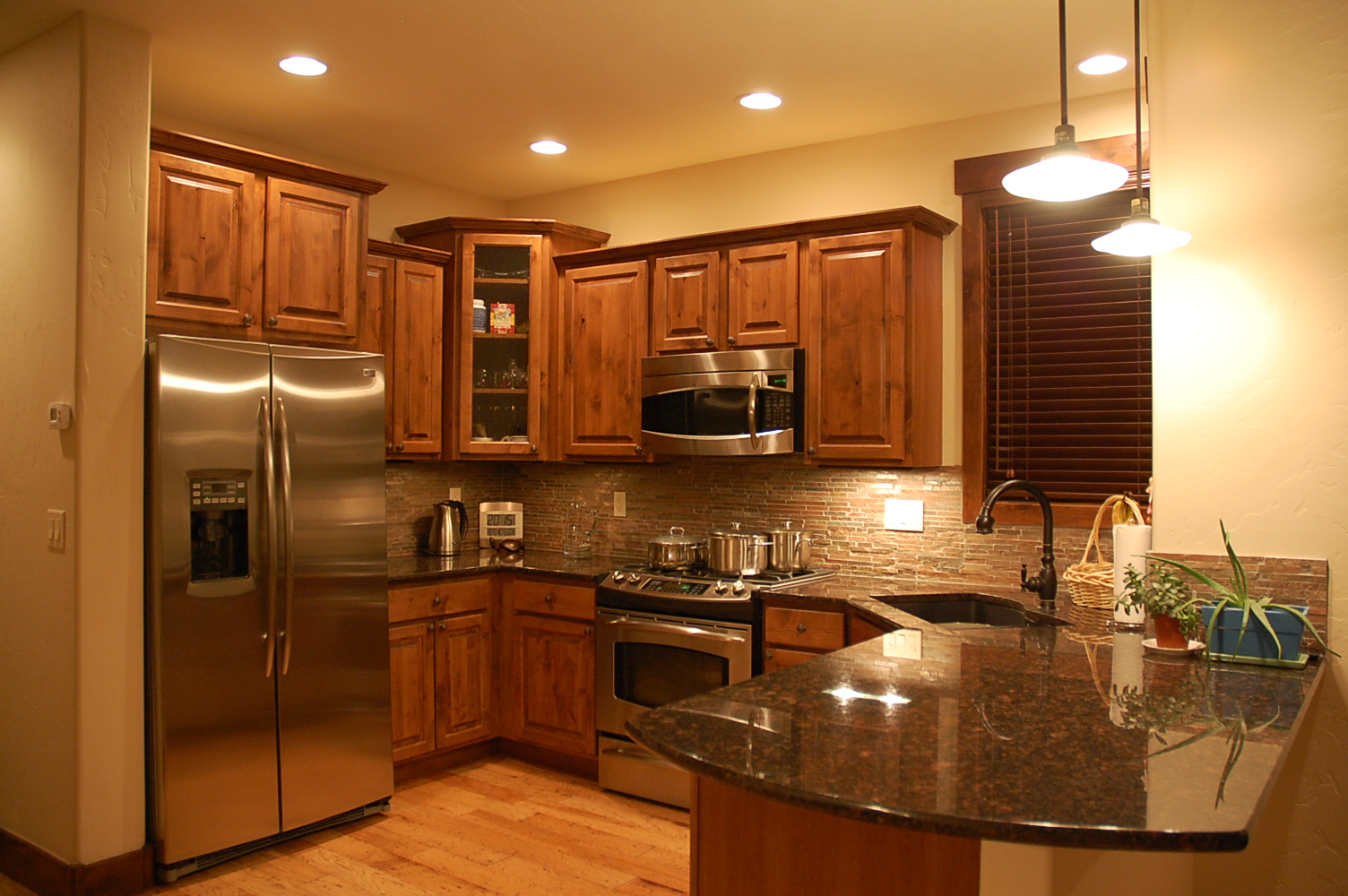 Rolling Ridge Townhomes For Sale Silverthorne Colorado