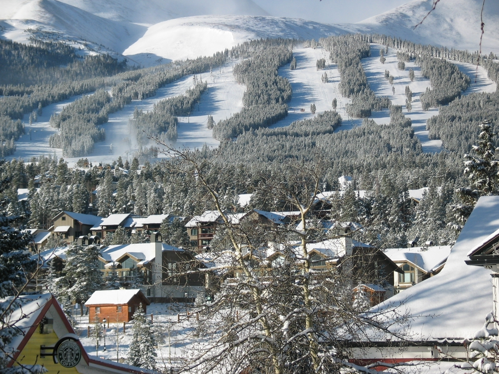 breckenridge ski map with Breckenridge Ski Slopes Photos on Mark Mcmorris Undergoes Two Successful Surgeries Following Backcountry Crash additionally Winter Jobs At Crested Butte in addition 510 moreover Breckenridge Gondola further Arapahoe Basin.