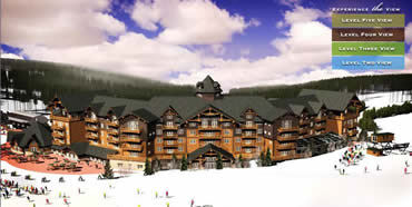 One Ski Hill Place Breckenridge 000 One Ski Hill Place, Breckenridge, Colorado