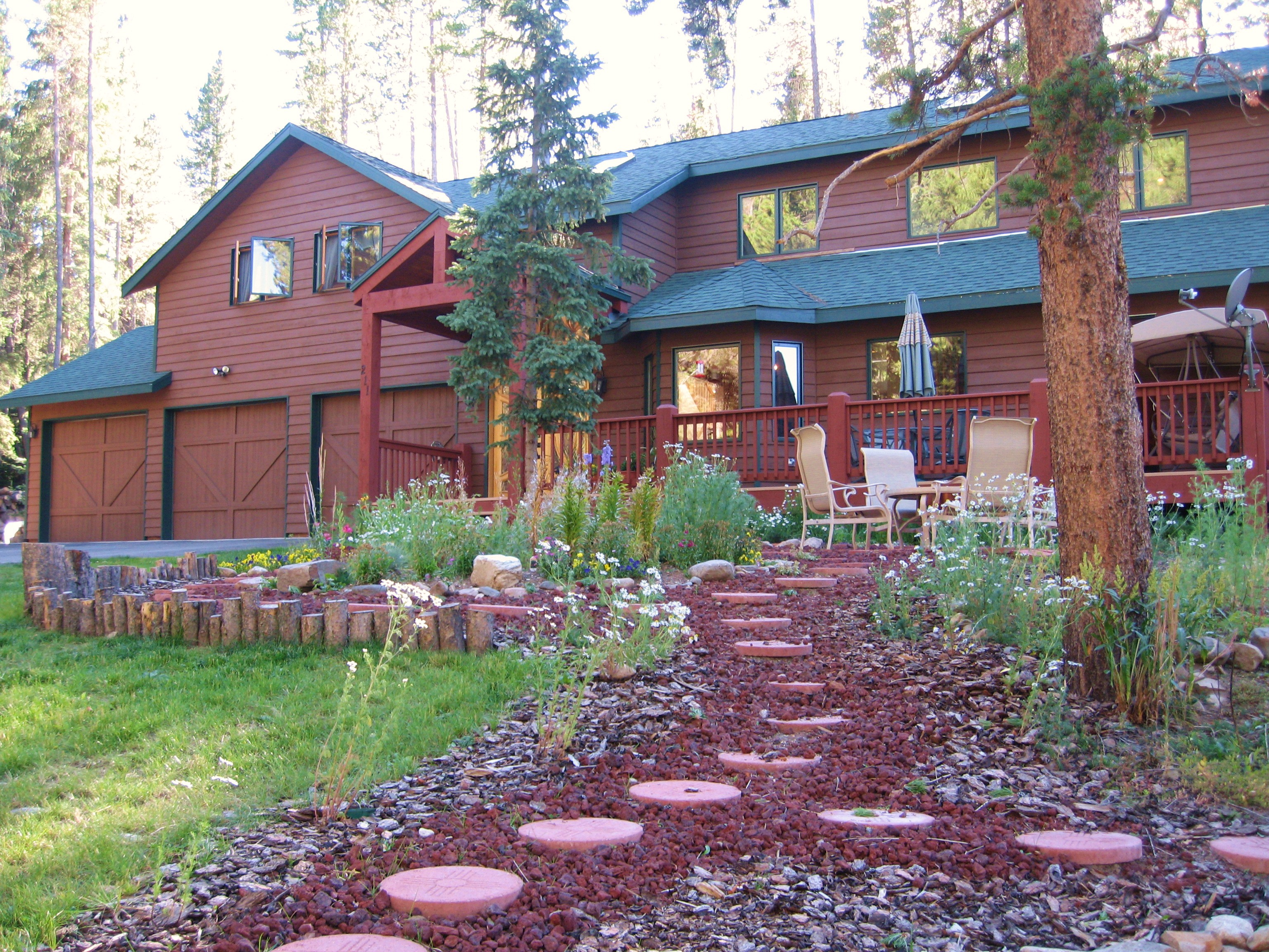 united states colorado lofty villa cabins fox breckenridge luxury retreats vacation rentals loftyfoxvilla