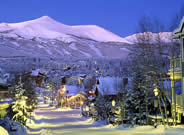 breckenridge winter pictures