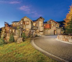 breckenridge real estate colorado