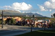 Breckenridge Real Estate