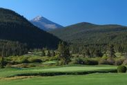Breckenridge Golf real estate