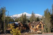 Breckenridge houses