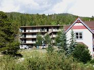 Gold Creek Condos Breckenridge
