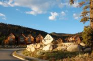 Condos in Keystone  colorado search