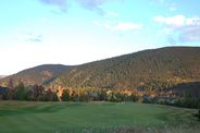 Keystone golf property for sale colorado
