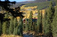 real estate in Keystone  colorado