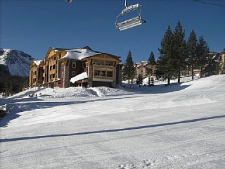 Keystone Ski in Ski out Property colorado for sale