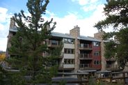 Park Place Condos Breckenridge Co