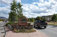 Silverthorne Real Estate Co