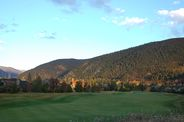 summit county golf property colorado