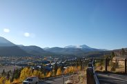 summit county colorado real estate real estate colorado