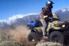 atv tours breckenridge colorado