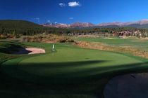 breckenridge golf name=