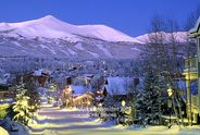 breckenridge photos pictures