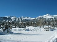 Breckenridge Co