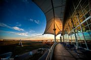 denver international airport dia