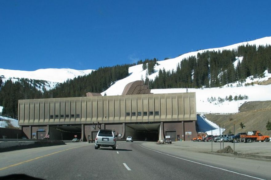 Eisenhower Tunnel Colorado Road Conditions Weather Traffic ... on i-70 exit guide, i 70 indiana map, i-70 st. louis, i-70 travel conditions, i-70 traffic, e 470 toll map, i-70 vail pass, i-70 exit numbers, i-70 highway pittsburgh pa, i-70 utah, i 70 ohio map, i 70 kansas map, i-70 exits in illinois, route 70 map, interstate 40 route map, i-77 ohio map, i-70 west road conditions, missouri rest areas map, highway 70 map, interstate 70 map,