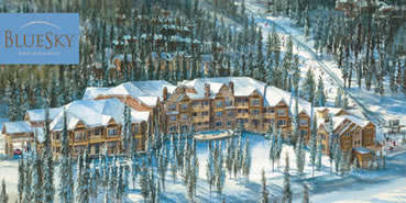 skiinskioutcondosBlueSkyBreckenridge 000 001 Buyers Real Estate Opportunities in Summit County Mountain